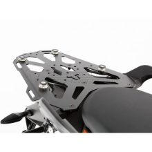sw-motech-steel-rack-ktm-1190-1