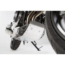 sw_-_motech_engine_guard_honda_cb_500_x_13_1