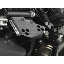 sw_bps_04_175_10100_brake_pump_cover_ktm_1190