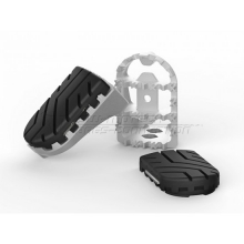 sw_motech_driver_footpegs-550x550