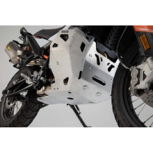 sw_motech_engine_guard_ktm_790_adventure_r_1