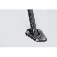 sw_motech_extension_side_stand_foot_ktm_790_adventure_r