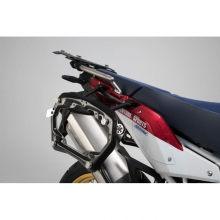 sw_motech_pro_side_carriers_honda_crf_1000l_africa_twin_adventure_sports_18-1