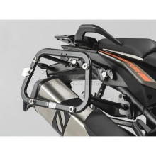 sw_motech_side_carrier_ktm_1050_0-550x550