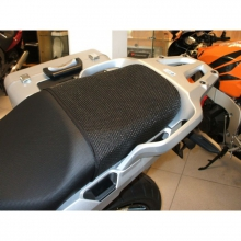 triboseat_honda_crf_1000_l_africa_twin