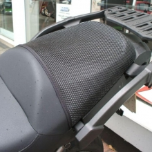 triboseat_versys_100_tbs_137