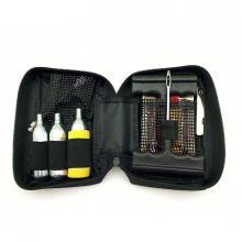 tyre_repair_kit
