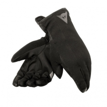urban_d_dry_gloves