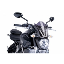 windscreen-puig-sport-dark-smoke-yamaha-mt-07_550x550