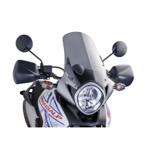 windscreen-puig-touring-honda-xl-700v-transalp